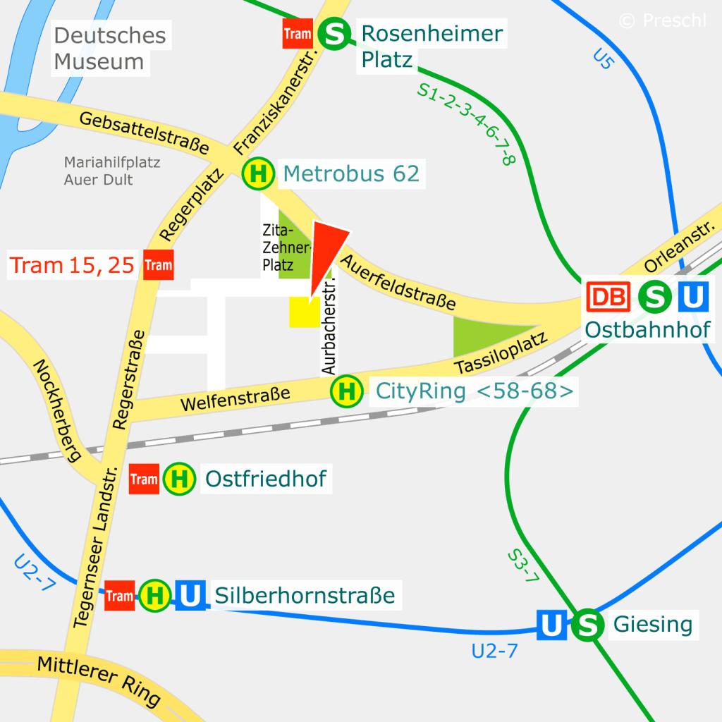 Aurbacherstr2-AnfahrtsPlan
